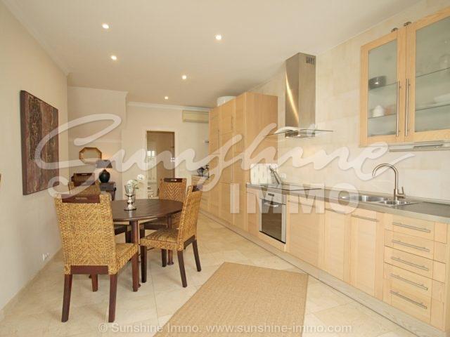 Photo of property SI1474, 6 de 32