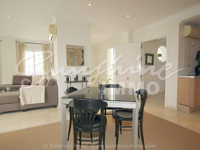 Photo of property SI1474, 18 de 32