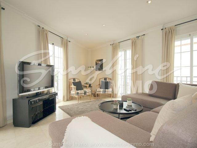 Photo of property SI1474, 1 de 32