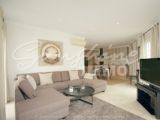 Photo of property SI1474, 17 de 32