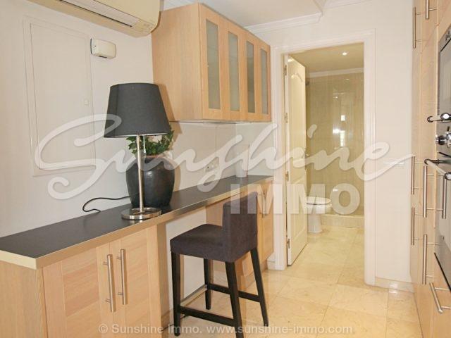 Photo of property SI1474, 20 de 32