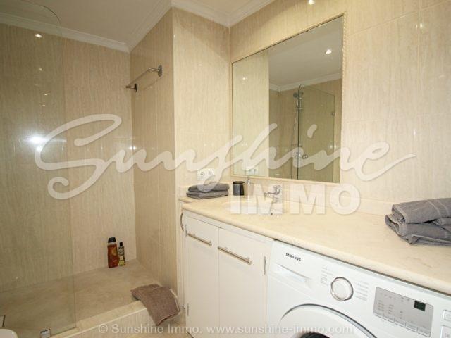 Photo of property SI1474, 31 de 32