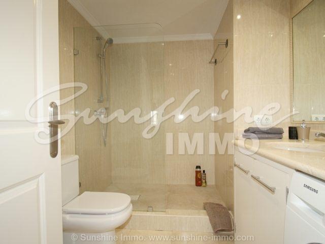 Photo of property SI1474, 32 de 32