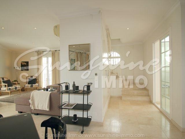 Photo of property SI1474, 19 de 32
