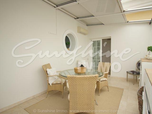 Photo of property SI1474, 22 de 32