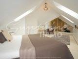 Photo of property SI1474, 24 de 32
