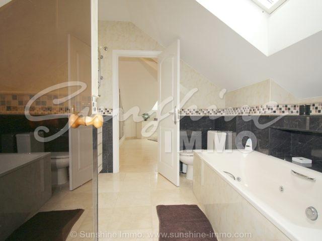 Photo of property SI1474, 28 de 32