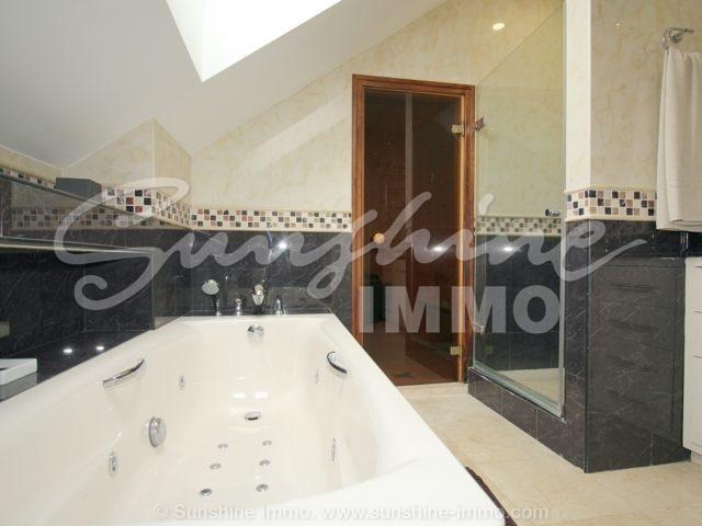 Photo of property SI1474, 29 de 32