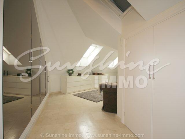 Photo of property SI1474, 26 de 32