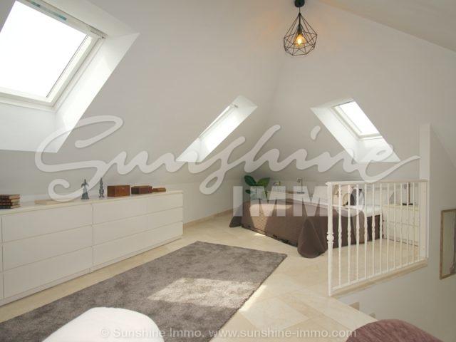 Photo of property SI1474, 23 de 32