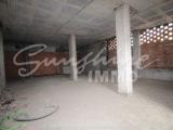Photo of property SI1462, 4 de 5