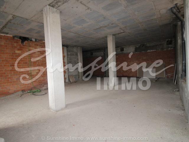 Photo of property SI1462, 5 de 5
