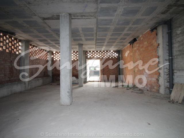 Photo of property SI1462, 1 de 5