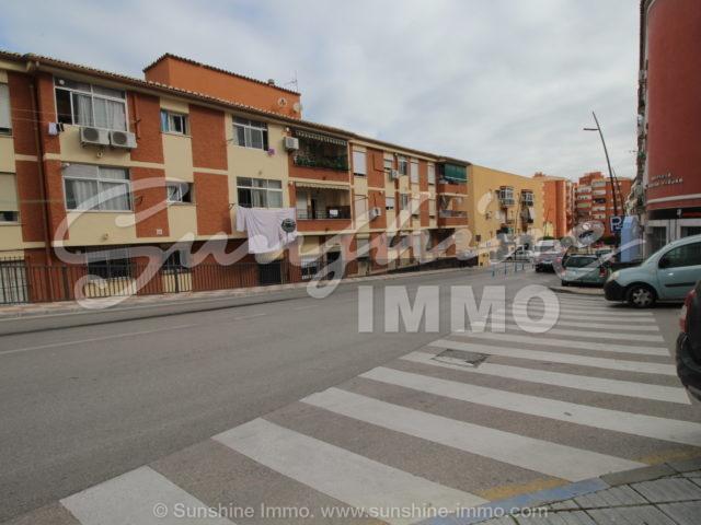 Photo of property SI1462, 3 de 5