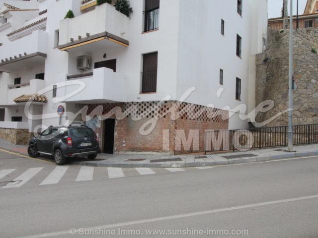 Photo of property SI1462, 2 de 5