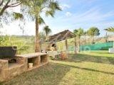 Photo of property SI1470, 3 de 29