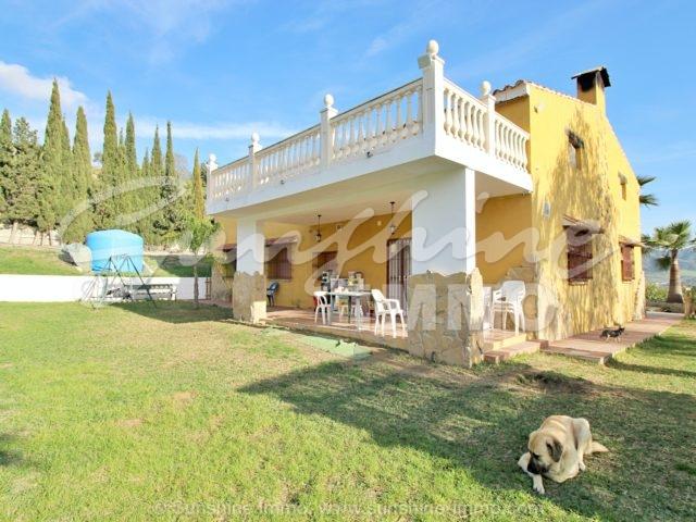 Photo of property SI1470, 1 de 29