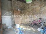 Photo of property SI1470, 25 de 29