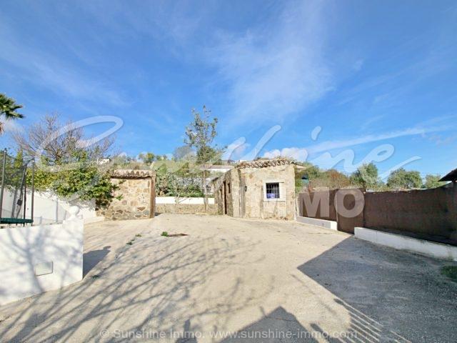 Photo of property SI1470, 9 de 29