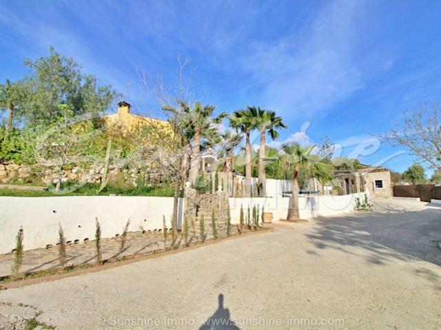 Photo of property SI1470, 8 de 29