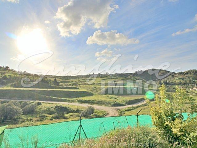 Photo of property SI1470, 29 de 29