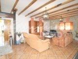 Photo of property SI1470, 12 de 29