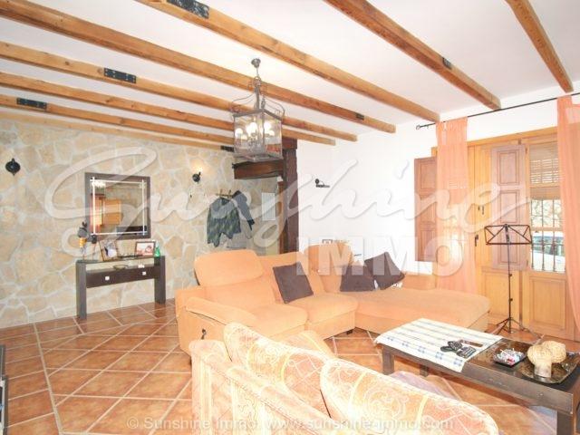 Photo of property SI1470, 11 de 29