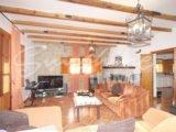 Photo of property SI1470, 10 de 29