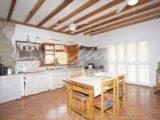 Photo of property SI1470, 13 de 29