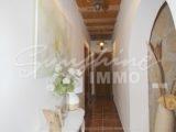 Photo of property SI1470, 15 de 29