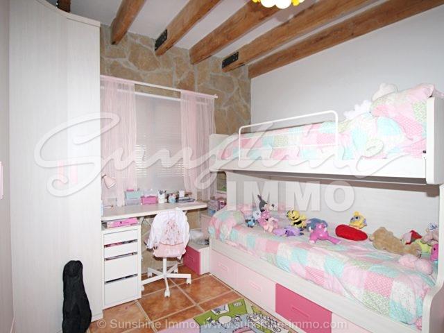 Photo of property SI1470, 16 de 29