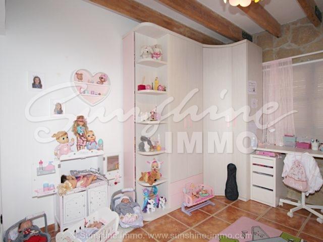 Photo of property SI1470, 17 de 29
