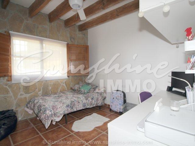 Photo of property SI1470, 18 de 29
