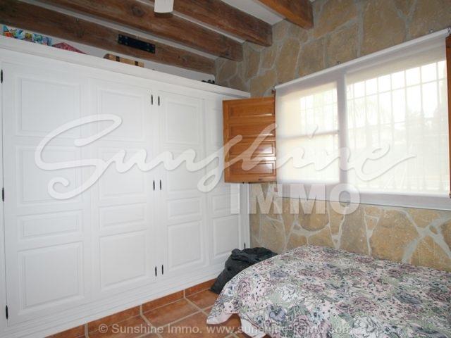 Photo of property SI1470, 19 de 29