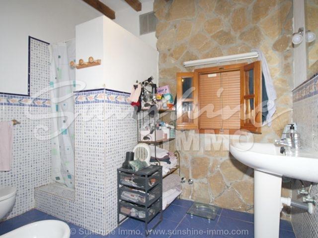 Photo of property SI1470, 24 de 29