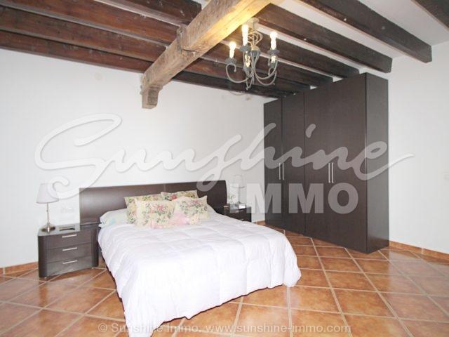 Photo of property SI1470, 21 de 29