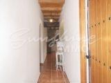 Photo of property SI1470, 22 de 29
