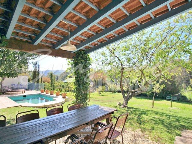 Photo of property SI1469, 11 de 77