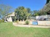 Photo of property SI1469, 7 de 77
