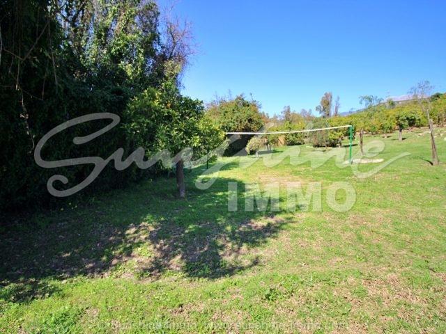 Photo of property SI1469, 8 de 77