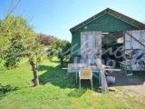Photo of property SI1469, 9 de 77