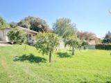 Photo of property SI1469, 10 de 77