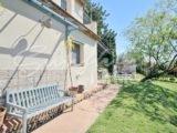 Photo of property SI1469, 14 de 77