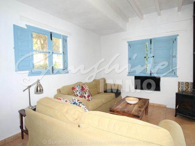 Photo of property SI1469, 16 de 77