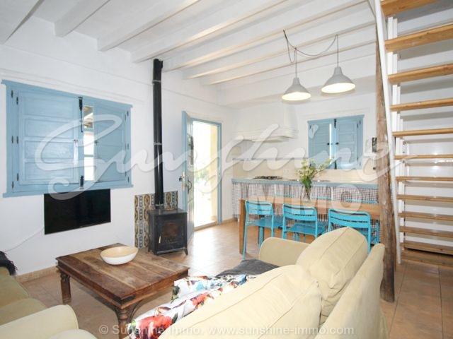 Photo of property SI1469, 15 de 77