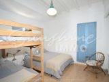 Photo of property SI1469, 20 de 77