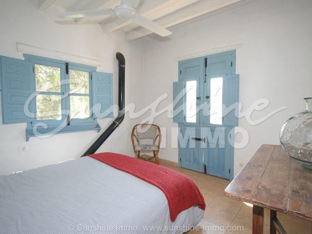 Photo of property SI1469, 22 de 77