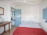 Photo of property SI1469, 23 de 77