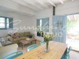 Photo of property SI1469, 19 de 77