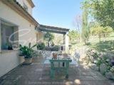 Photo of property SI1469, 27 de 77
